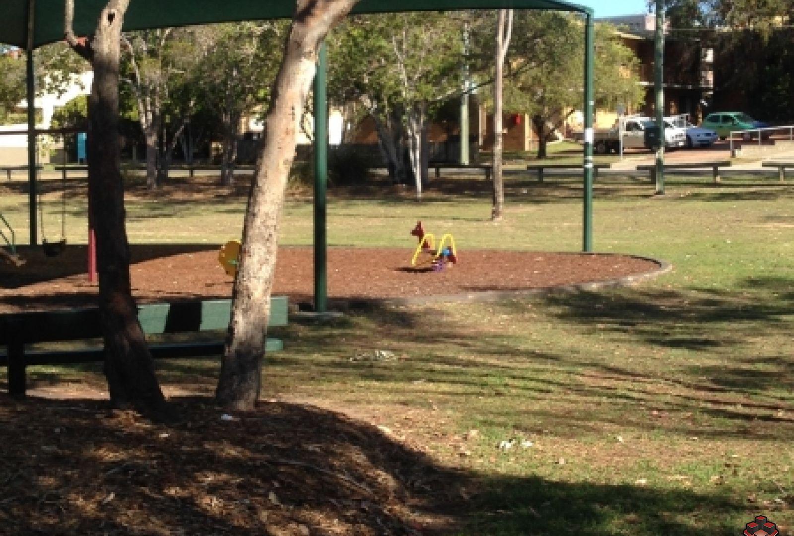 7/ 51 Kidston Terrace, Chermside QLD 4032, Image 7