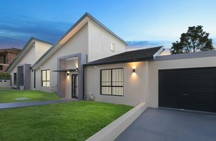 Picture of 1/113 Mimosa Street, Bexley NSW 2207