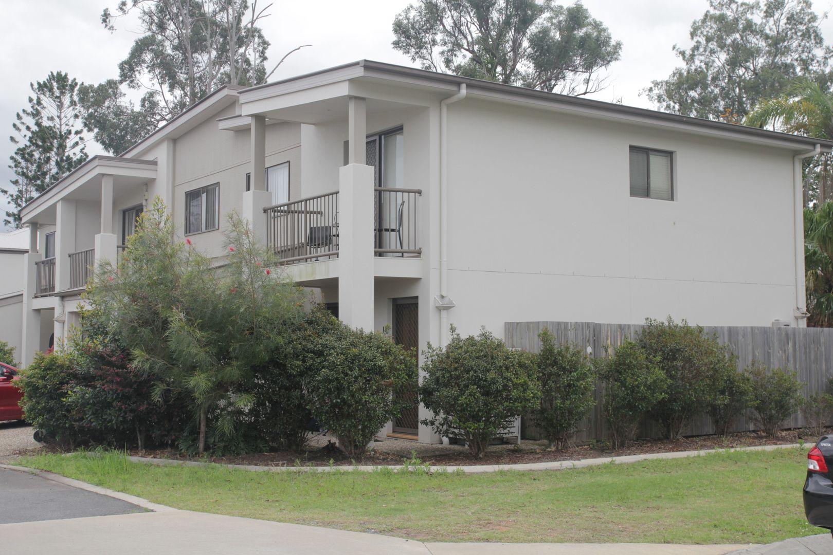 350 BENHIAM STREET, Calamvale QLD 4116, Image 1