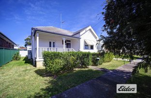 Picture of 2 Flett Street, Taree NSW 2430