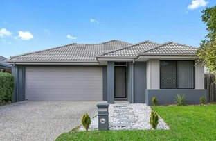 Picture of 91 Nutmeg Drive, Griffin QLD 4503