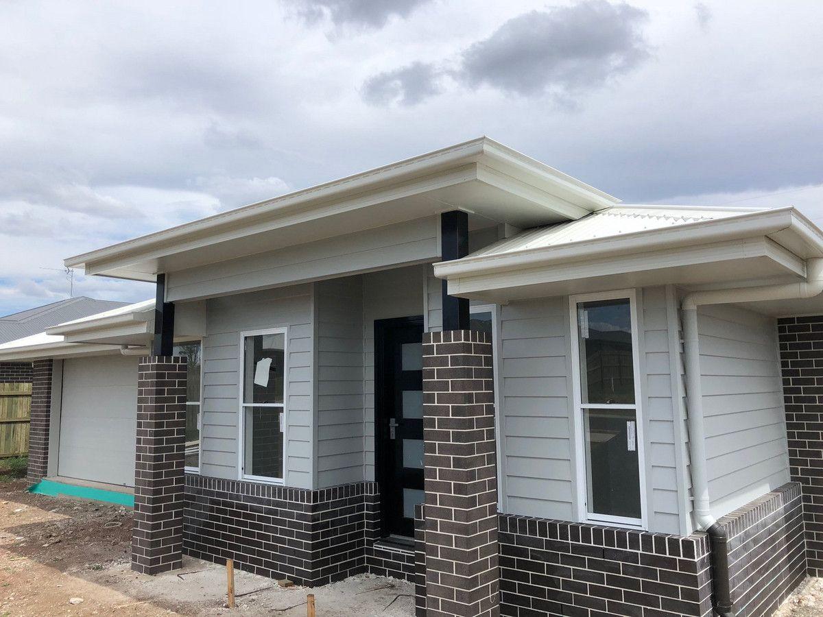2 Hannaford Crescent, Wyreema QLD 4352, Image 0