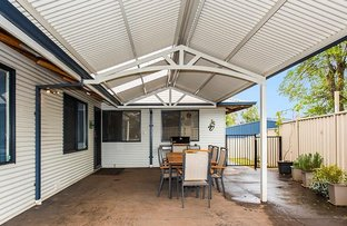 Picture of 11 View Street, York WA 6302