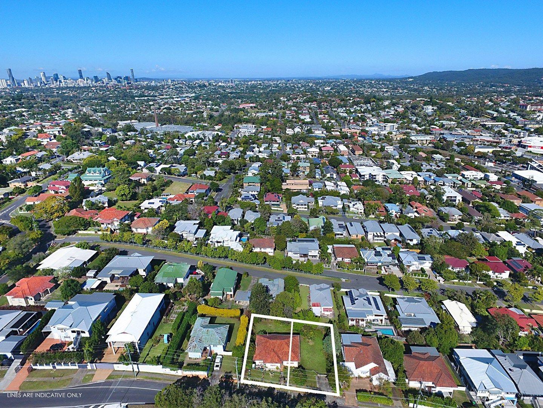 164 Raymont Road, Alderley QLD 4051, Image 0