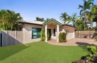 Picture of 17 Sanctuary Drive, Idalia QLD 4811