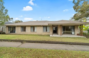 Picture of 14 Sulman Close, Thornton NSW 2322