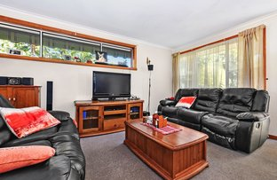 Picture of 3/49 Riverdale Grove, Newstead TAS 7250