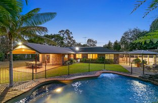 Picture of 68 Hanover Drive, Alexandra Hills QLD 4161
