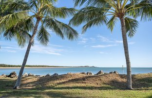 Picture of 11 Tern Street, Slade Point QLD 4740
