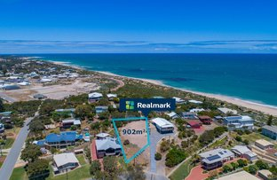 Picture of 7 Park Way, Dawesville WA 6211