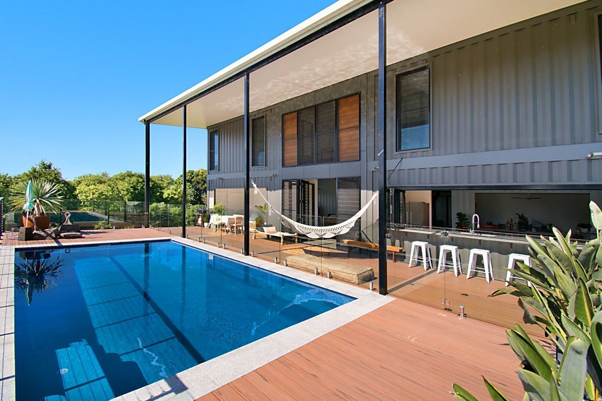 100A Lindendale Road, Lindendale NSW 2480, Image 0