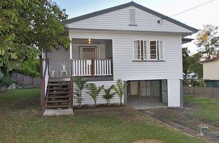 2 Jones Street, Bundamba QLD 4304