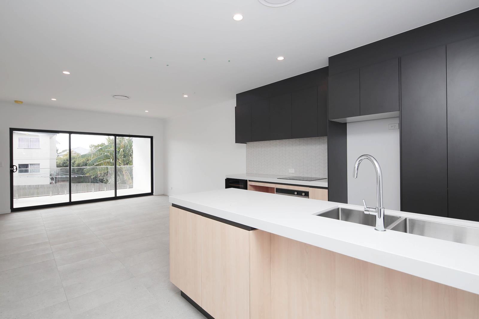 17/100 Monmouth Street, Morningside QLD 4170, Image 2