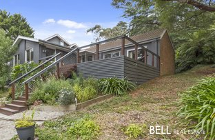 Picture of 11 Sellars Road, Emerald VIC 3782