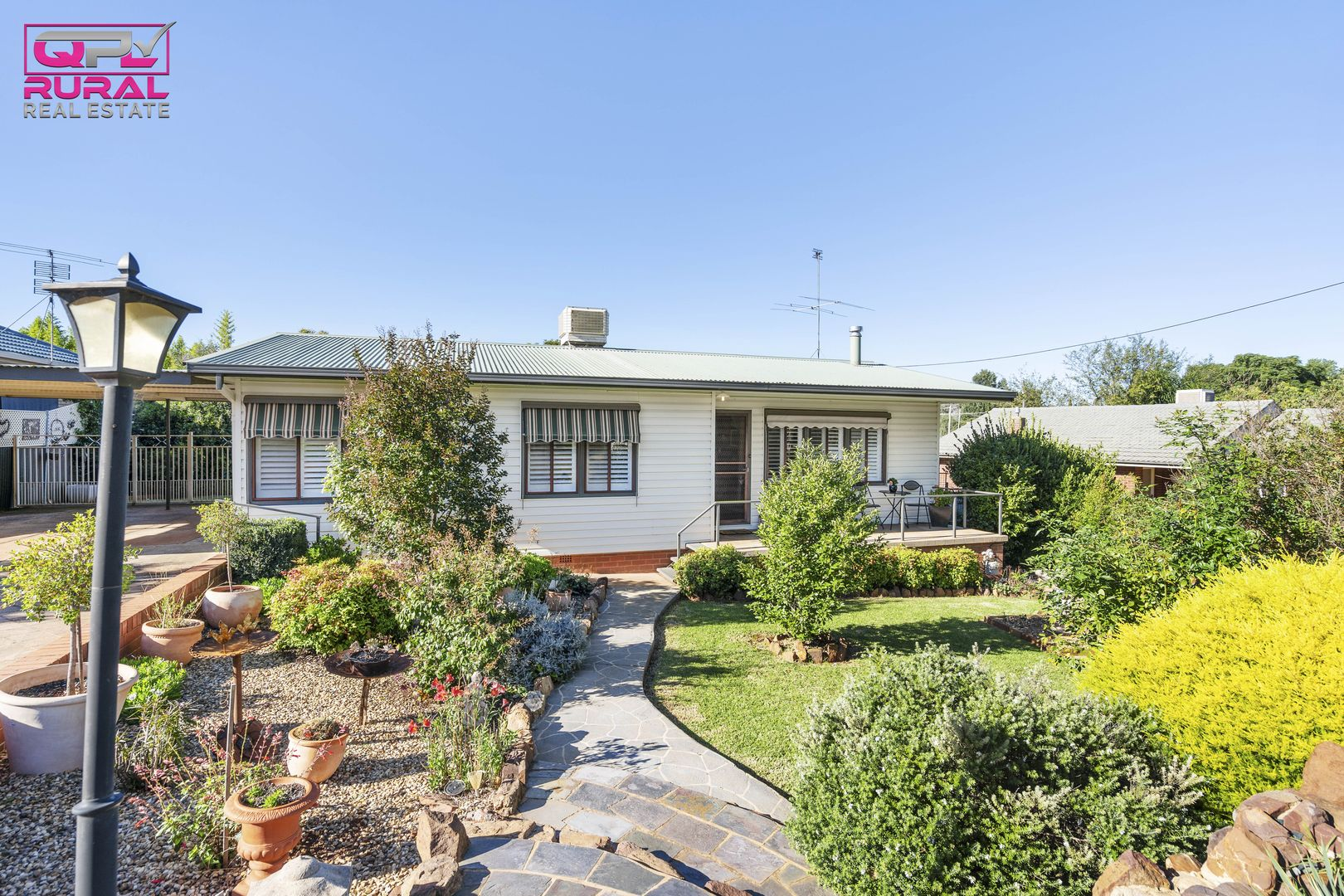 178 Loftus Street, Temora NSW 2666, Image 2