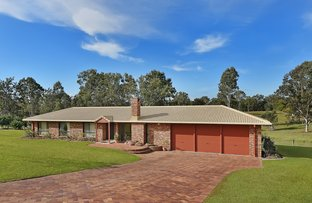 Picture of 20 Mountain View Court, Samford Valley QLD 4520