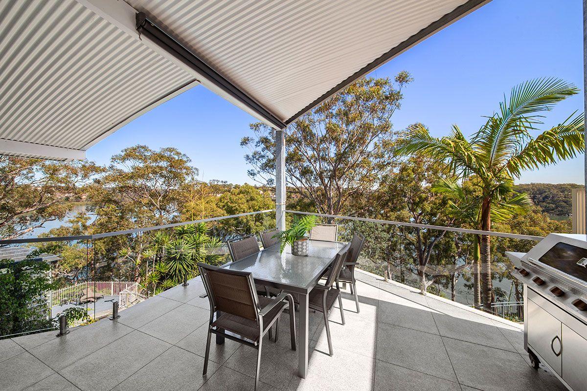 29 Cranbrook Place, Illawong NSW 2234, Image 2