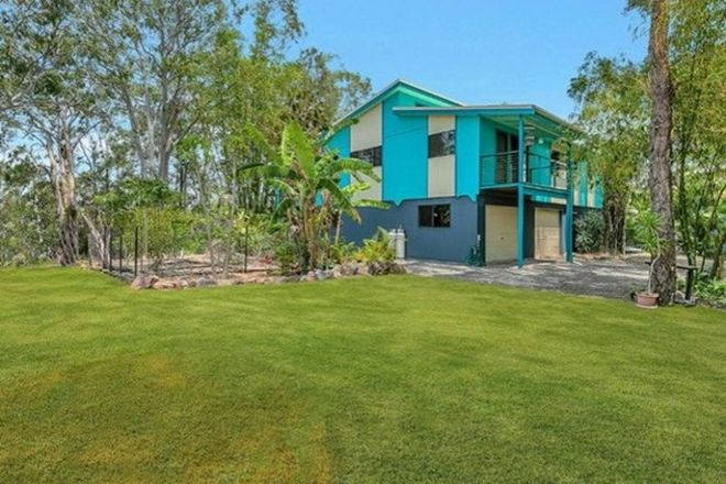 Picture of 7-8 Boat Harbour Avenue, MACLEAY ISLAND QLD 4184