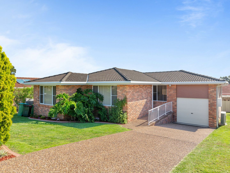28 Crowe Street, Lake Haven NSW 2263, Image 0