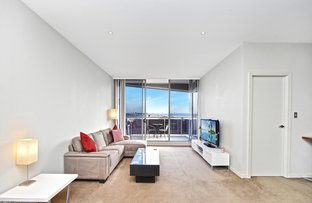 Picture of Level 3/41 Terry st, Rozelle NSW 2039