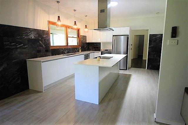 1 Sturt Place, Windsor Downs NSW 2756, Image 2