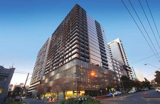 Picture of 1217/22 Dorcas Street,, Southbank VIC 3006