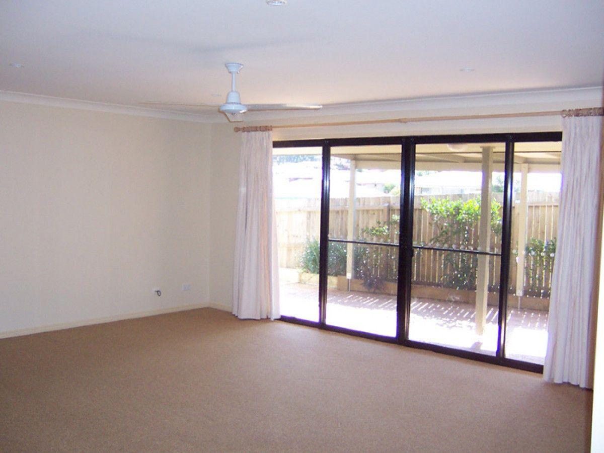 2/14 Kell Mather Drive, Lennox Head NSW 2478, Image 2