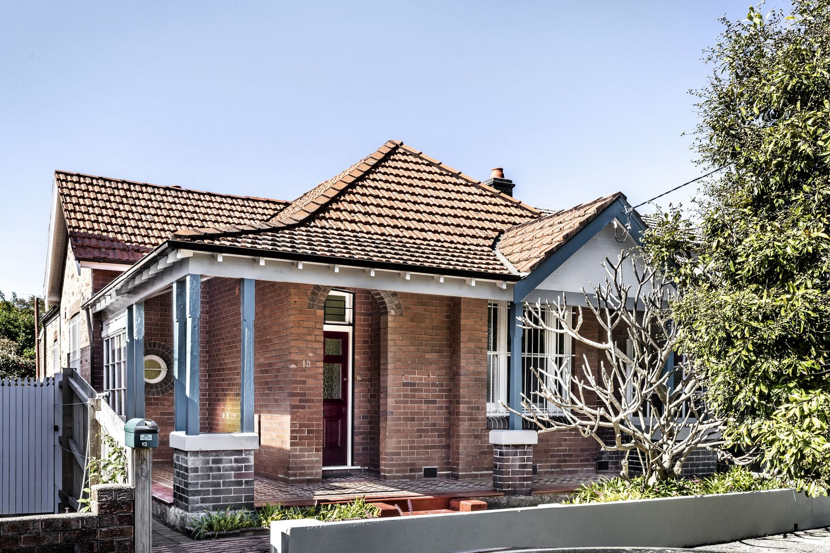 13 Ethne Avenue, Randwick NSW 2031, Image 0
