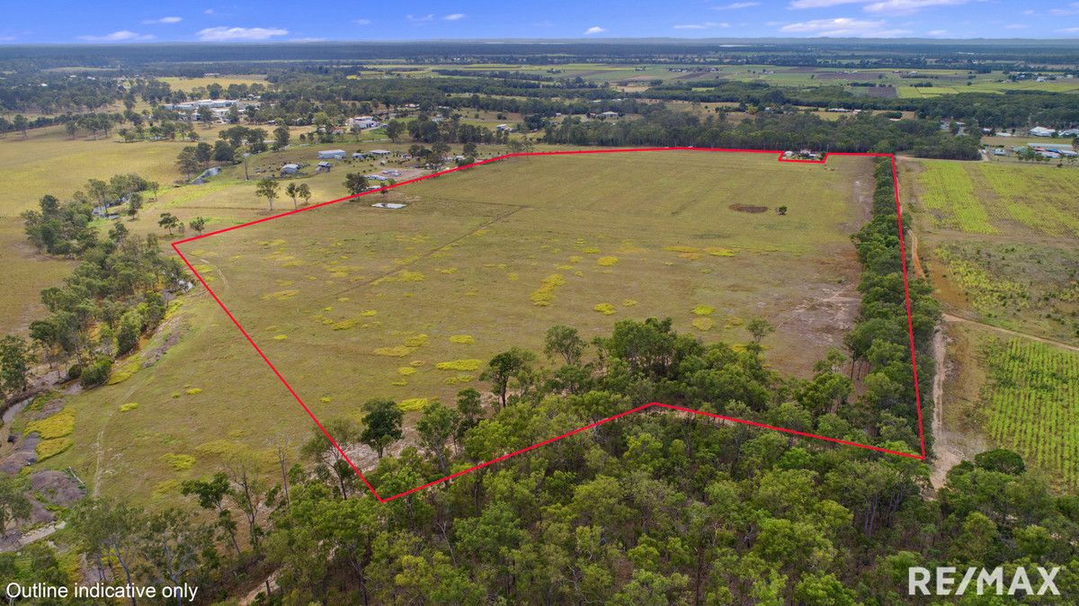 3 (Proposed)/113 Lawson Street, St Helens QLD 4650, Image 2