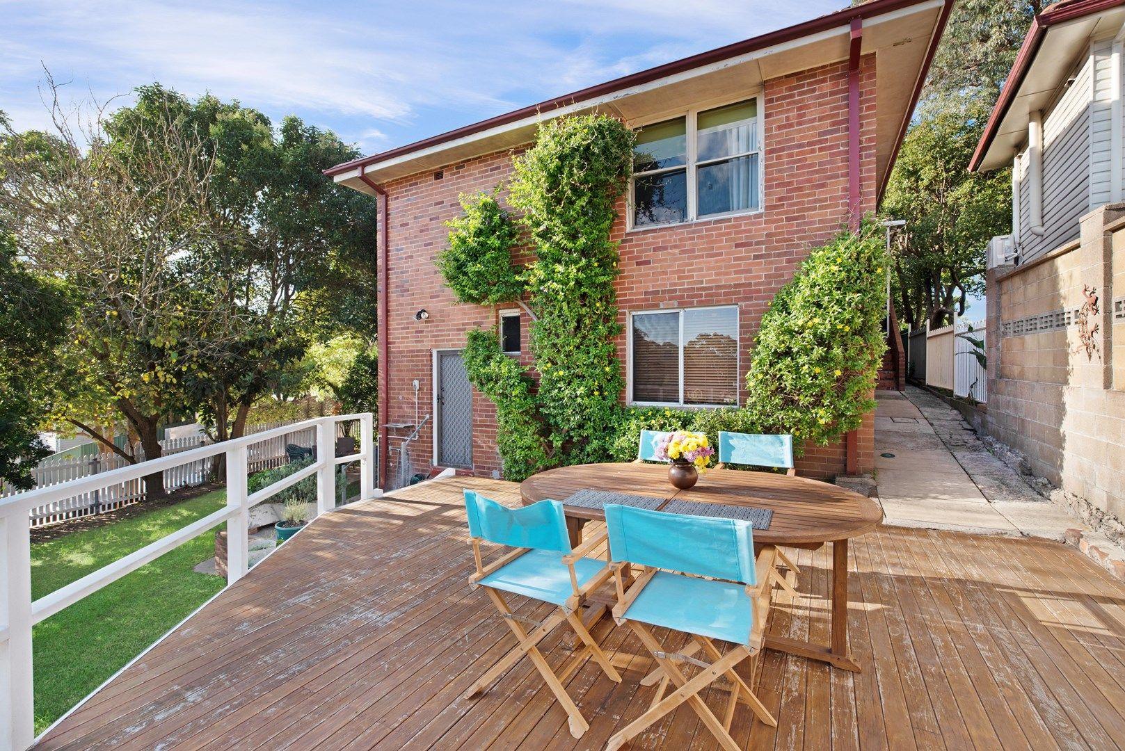 126 Northcott Drive, Adamstown Heights NSW 2289, Image 0