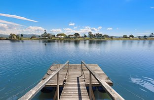 Picture of 151 Tweed Valley Way, South Murwillumbah NSW 2484