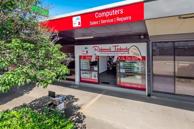 Picture of 93 Barker Street, CASINO NSW 2470
