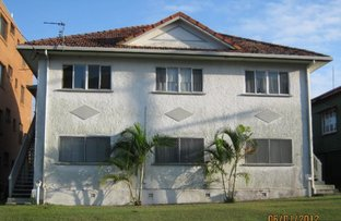 Picture of 1/29 Leeding Terrace, Caloundra QLD 4551
