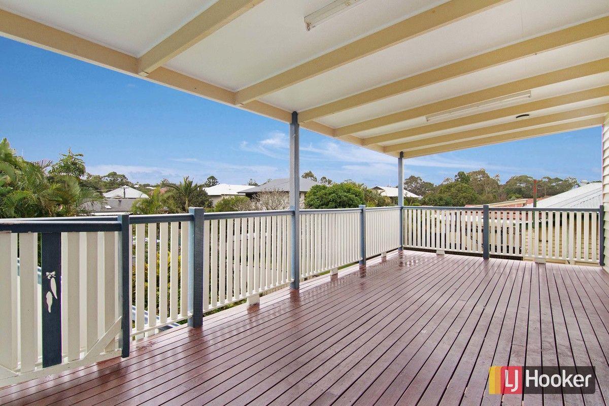 180 Ashgrove Avenue, Ashgrove QLD 4060, Image 1