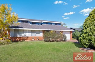 12 Capricorn Road, Kings Langley NSW 2147