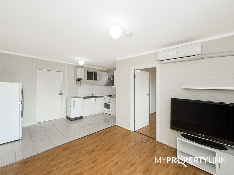 1/209 Walcott Street, North Perth WA 6006, Image 0