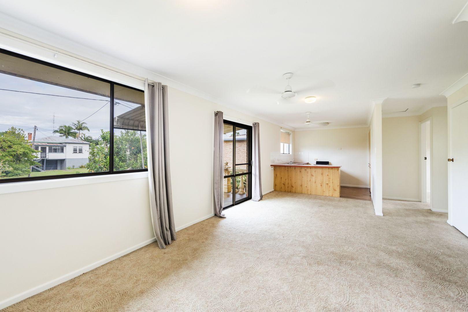 1/58 Fry Street, Grafton NSW 2460, Image 2