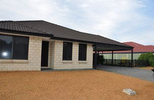 Picture of 20 Vaughans Way , Australind WA 6233