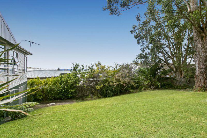 9 Stephen St, Beacon Hill NSW 2100, Image 1