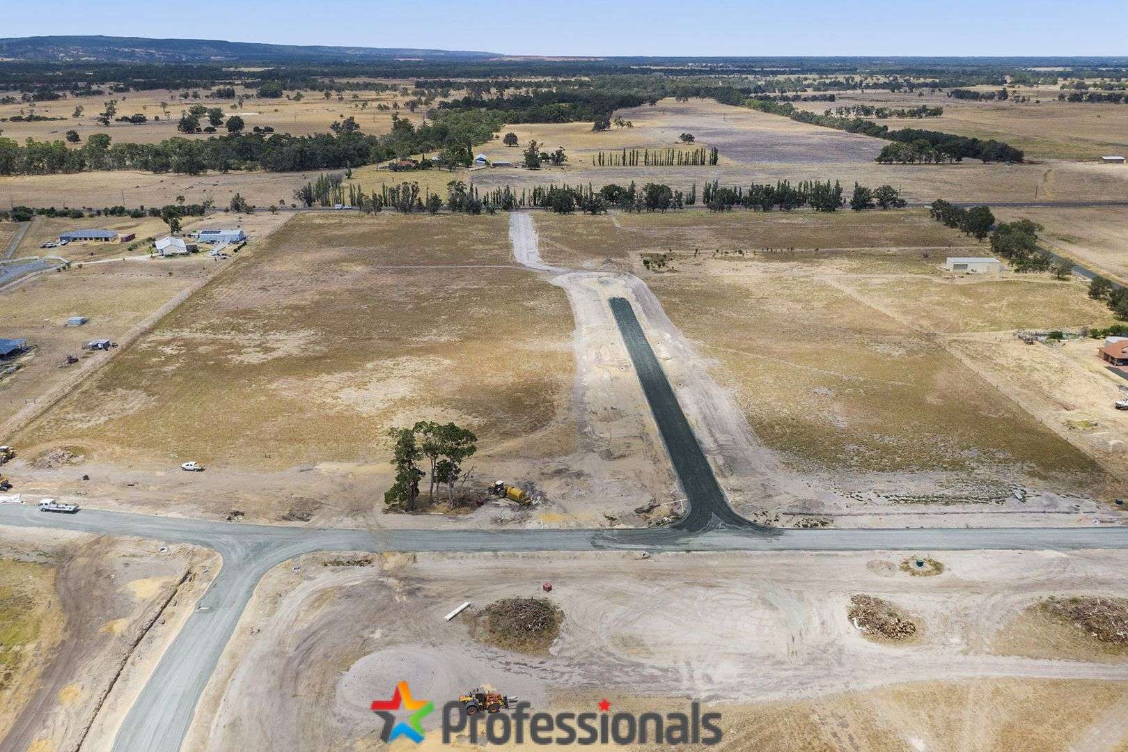 Lot 1003 O'Reilly Place, North Dandalup WA 6207, Image 1