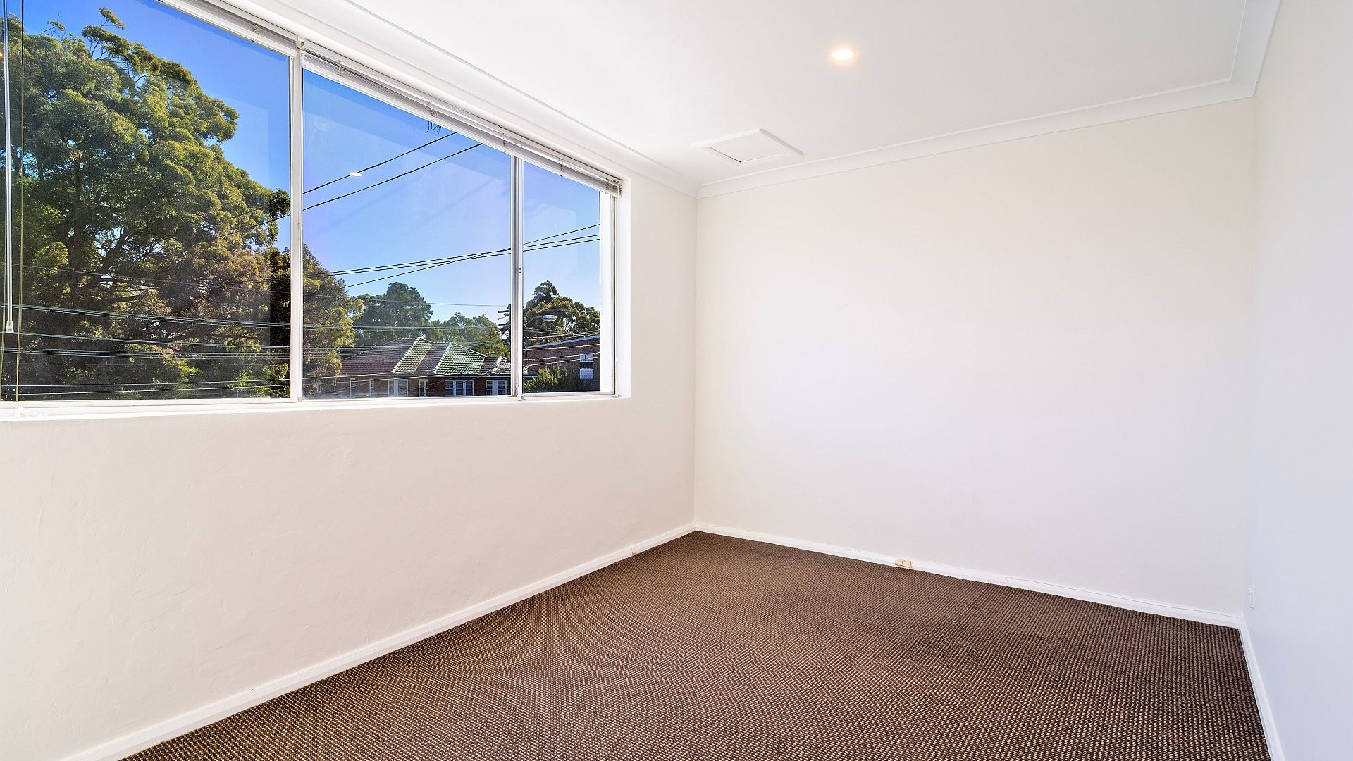 485 Willoughby Road, Willoughby NSW 2068, Image 2