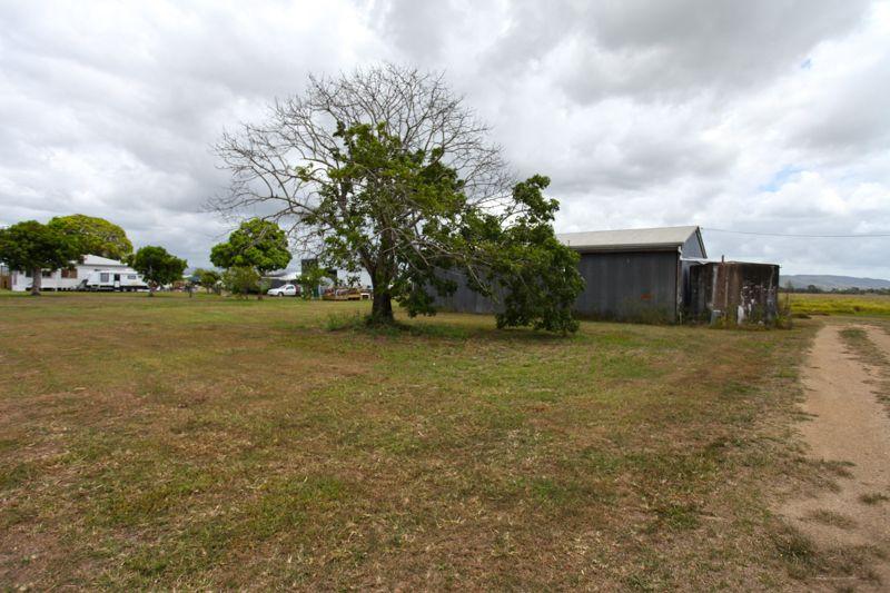 Lot 2 Mirani Eton Road, Mirani QLD 4754, Image 1