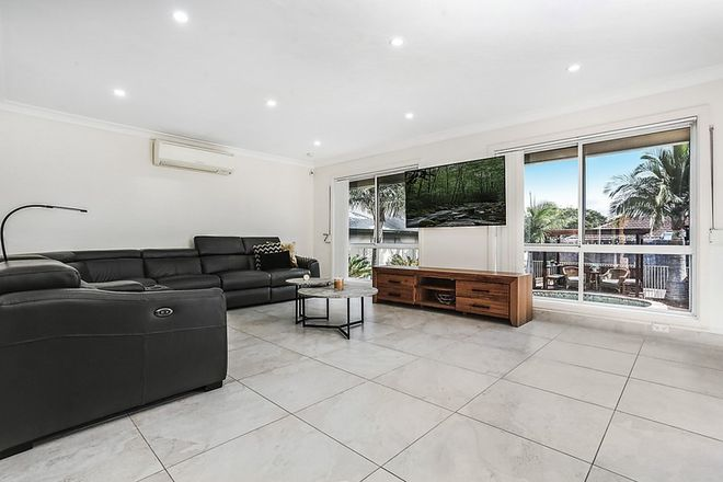 Picture of 248 Hector Street, CHESTER HILL NSW 2162