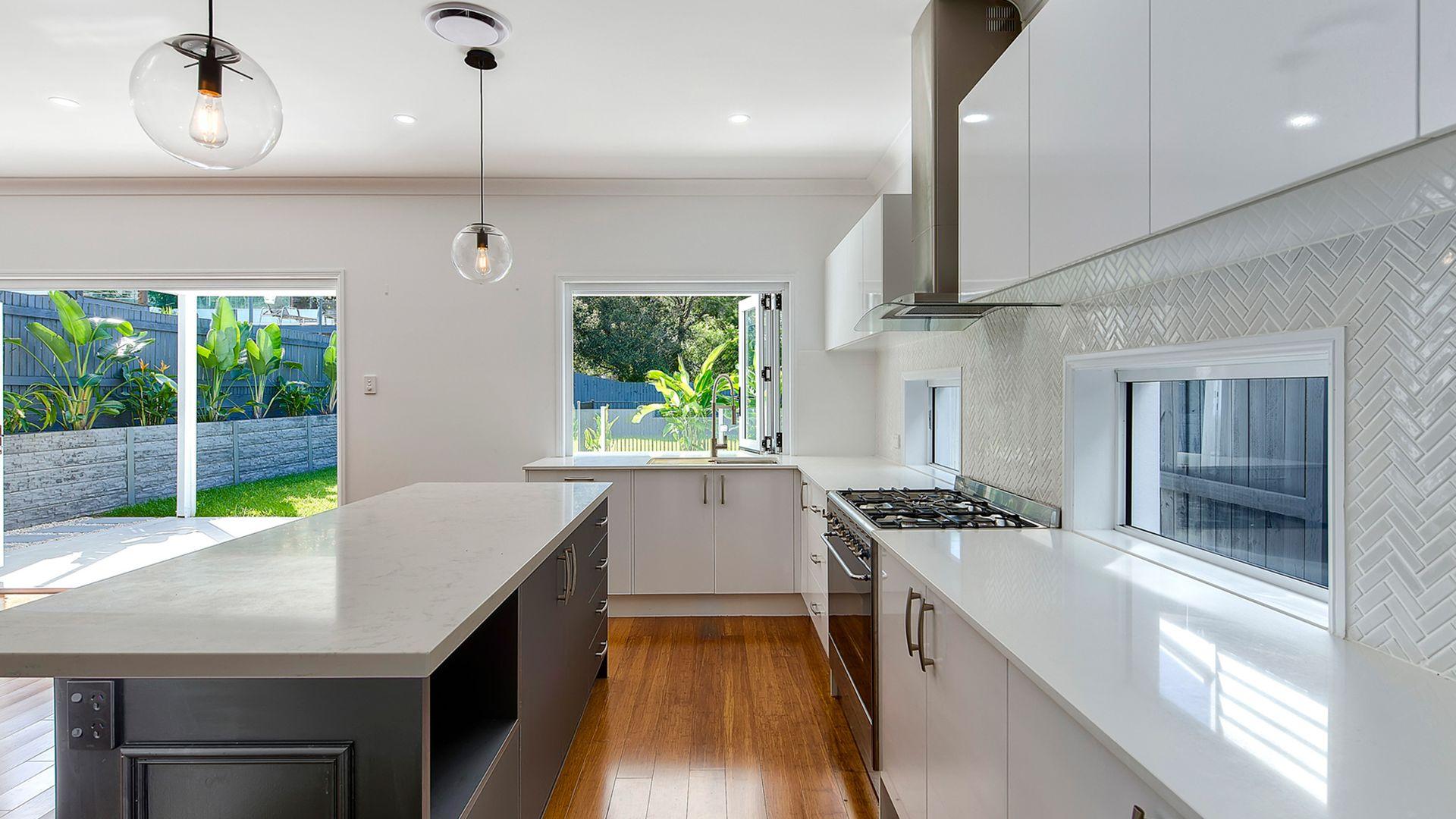 47 Warmington Street, Paddington QLD 4064, Image 2