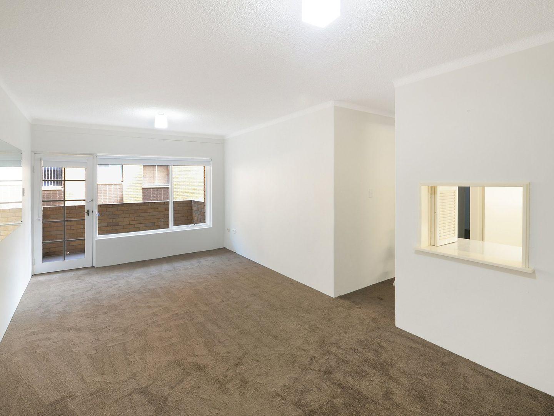 16/53 Helen Street, Lane Cove NSW 2066, Image 1