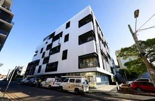 Picture of 210/9 Shuter Street, Moonee Ponds VIC 3039