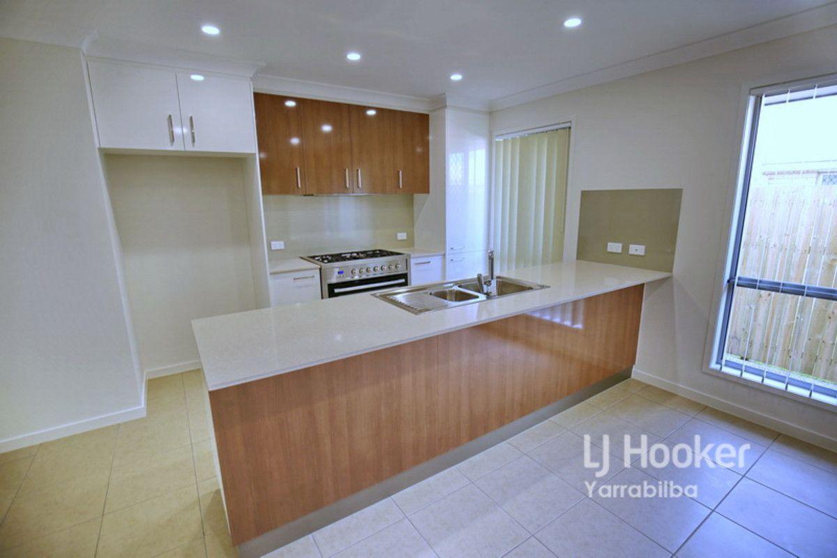 21 Mica Street, Yarrabilba QLD 4207, Image 1
