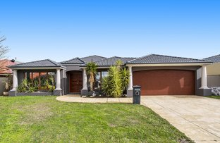 Picture of 24 Millstream Drive, Southern River WA 6110