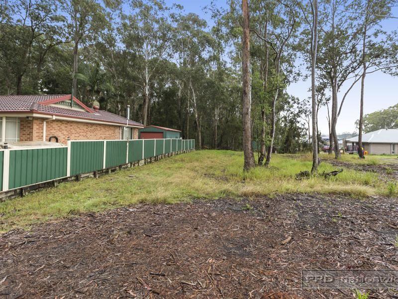 31 Dora Street, Cooranbong NSW 2265, Image 1