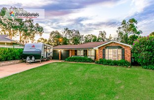Picture of Erskine Park NSW 2759